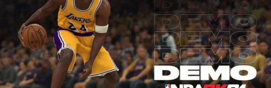 2k21 want to improve they want to radically change Cover Image